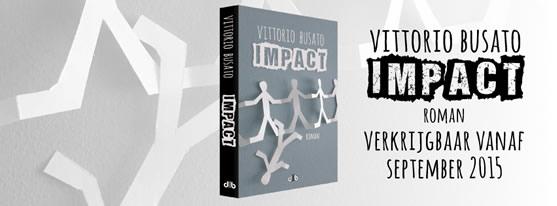 vittorio Busato impact