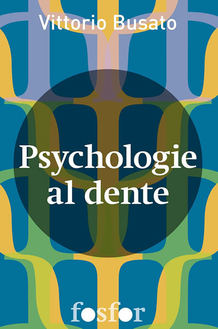 Psychologie al dente